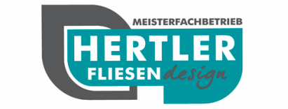 Hertler Fliesen Design